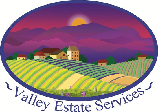 Valley Estate Service