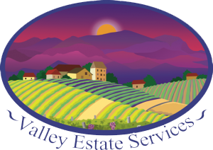 Valley Estate Service