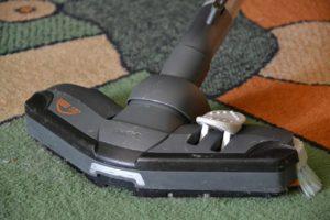 carpet cleanersmurrieta